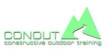 Conout Outdoor Training