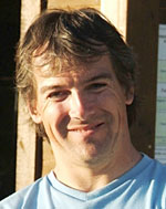 Markus Ried